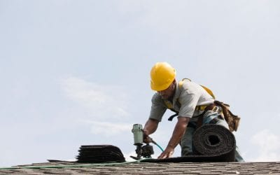 How Much Does a Roof Cost?